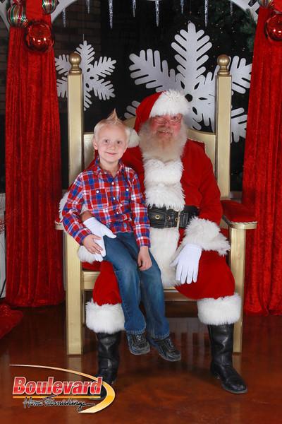 Santa 12-17-16-305.jpg