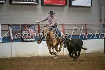 19 MRHF Heel horse Rd 4