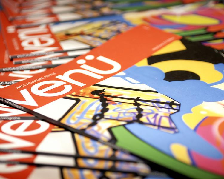 2010_06_10 11923 covers.jpg