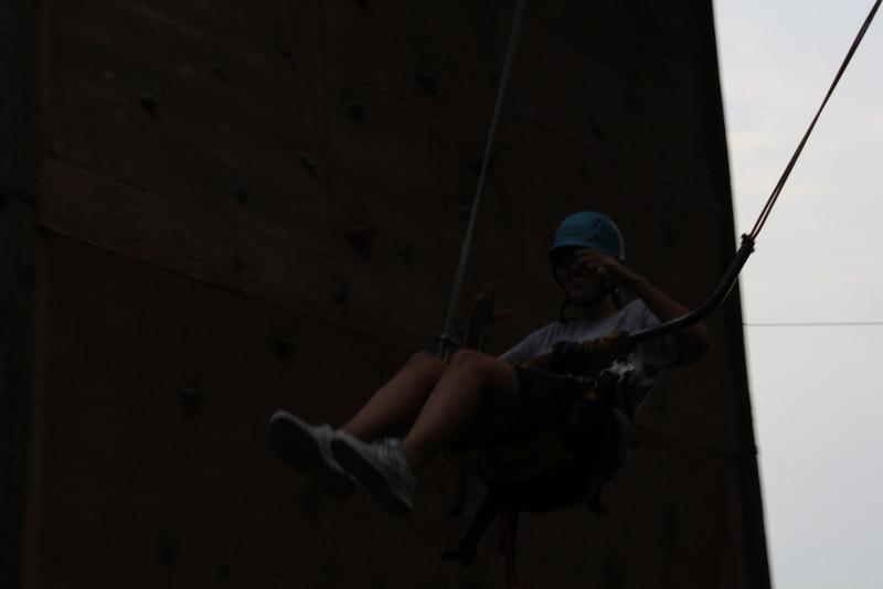 RA_Training_08_15_2012_0887.JPG