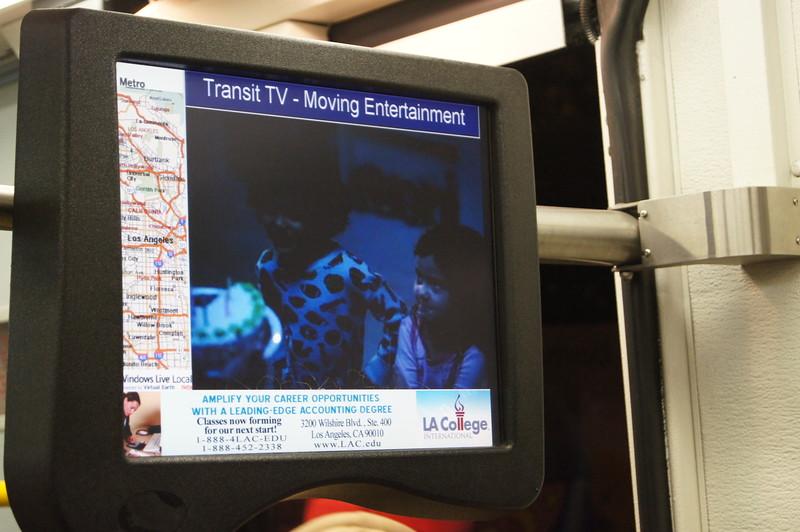 2011-02-24 _OTW_TransitTV-Screens10.JPG