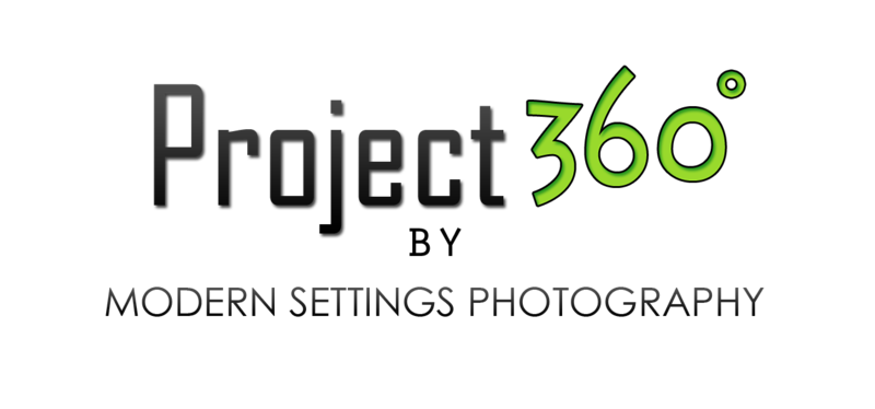 Project 360 by Modern Settings Photography LOGO BK - 1.png
