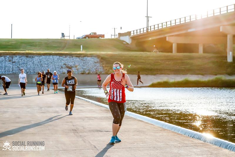 National Run Day 18-Social Running DFW-2133.jpg