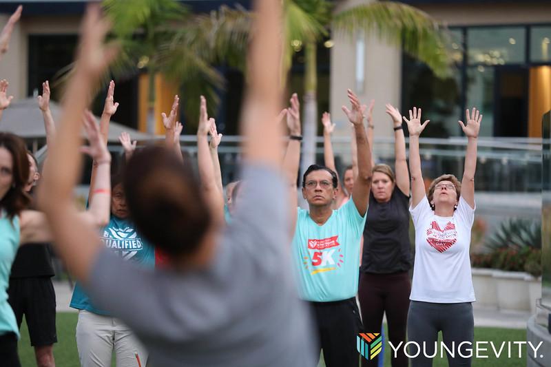 09-21-2019 Early Morning Yoga CF0014.jpg
