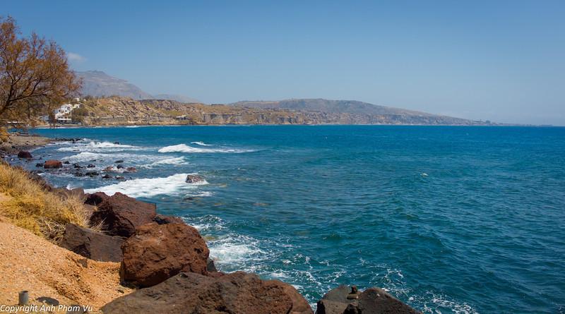 Uploaded - Santorini & Athens May 2012 0533.JPG