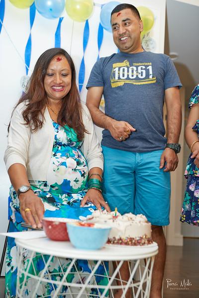 Subash Birthday celebration 78.jpg