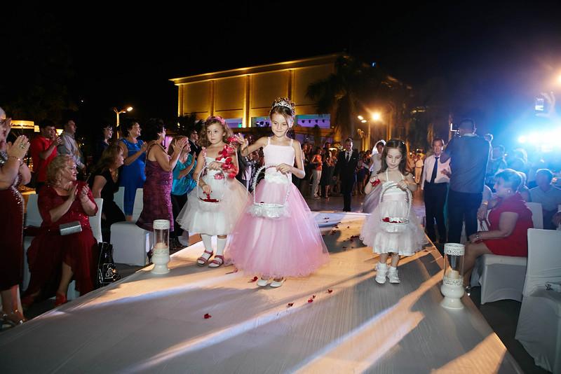 wedding-576A.jpg