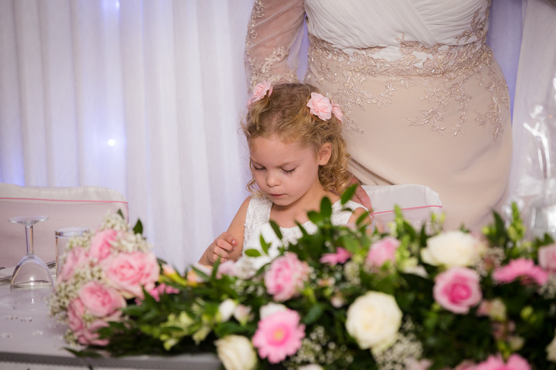 bensavellphotography_wedding_photos_scully_three_lakes (354 of 354).jpg