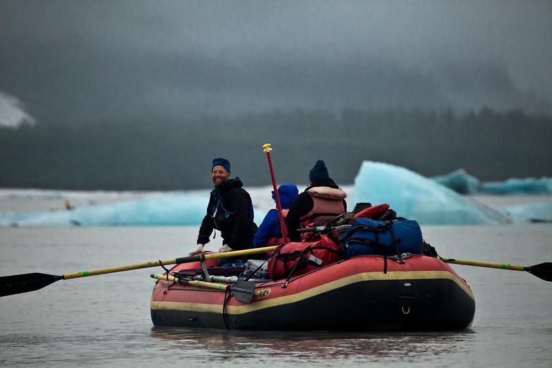 Alaska Copper River-9594.jpg
