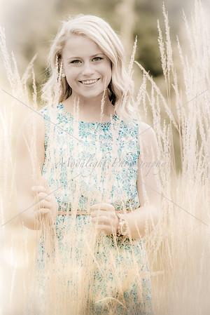 Emily W. ~Fairfield