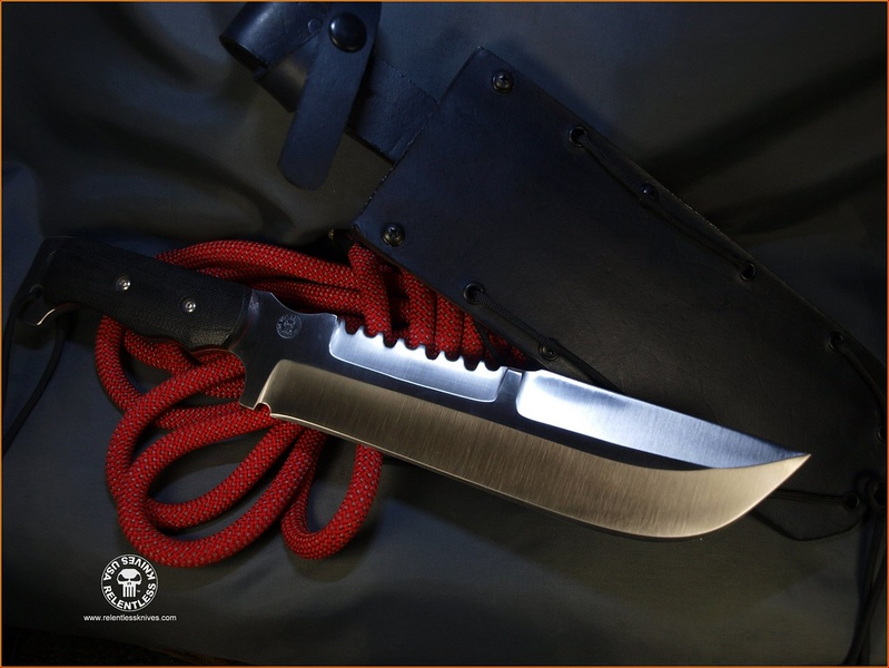 Relentless_Knives_M4X_Punisher_2B650103YR262260H_54.jpg