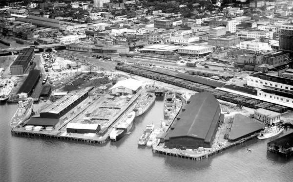 ACL docks 1948.jpg