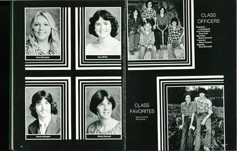 1979-0044.jpg