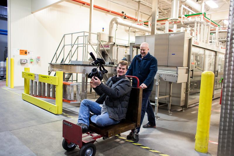 Woodget-140130-042--beer, Colorado, Fort Collins, New Belgium Brewing.jpg