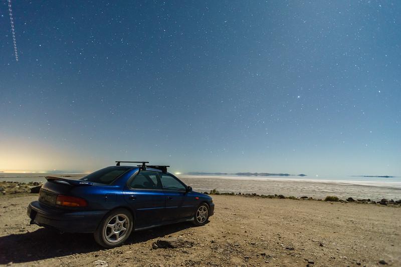 Subaru Stars-20150326-250.jpg