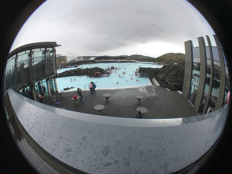 20170922 Iceland Smithsonian Saturday iPhone IMG_4797.JPG