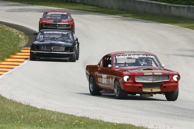 No-0709 Race Group  6