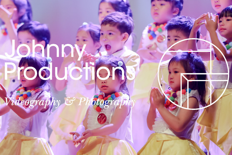 0094_day 1_yellow shield_johnnyproductions.jpg