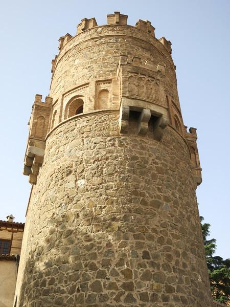 Spain 2012-0816.jpg