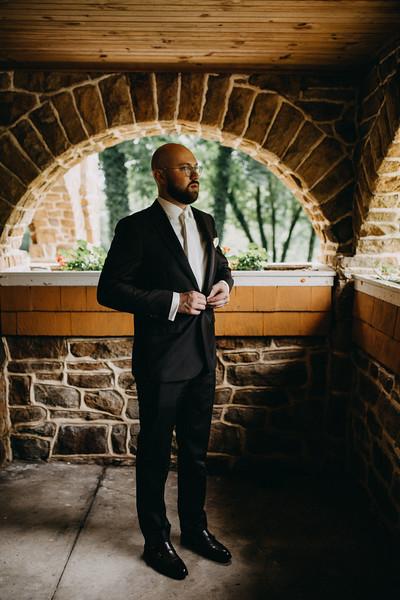 philter-photo-wedding-9789.jpg