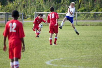 2011-08-31 Canton v Salem
