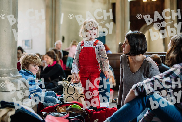 © Bach to Baby 2017_Alejandro Tamagno_Pimlico_2017-03-09 028.jpg