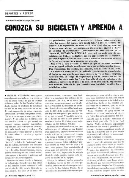 conozca_bicicleta_aprenda_repararla_junio_1972-0001g.jpg