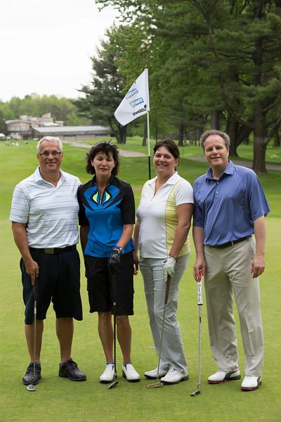 Moisson Montreal Annual Golf Tournament 2014 (129).jpg