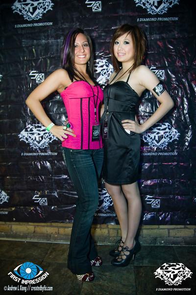 Sdiamond S ladies_20100603_0521.jpg