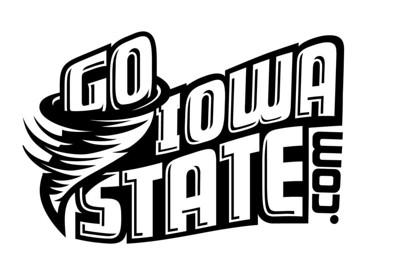 Iowa State vs Iowa 2009