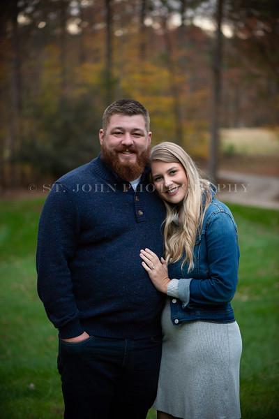 2019 November Ellis Family-34-11.jpg