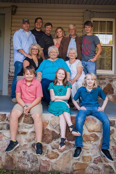 Wise Family_0056.jpg