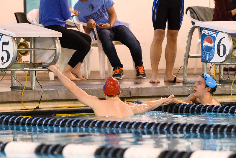 KSMetz_2017Jan28_7279_SHS Swimming Wichita Meet.jpg