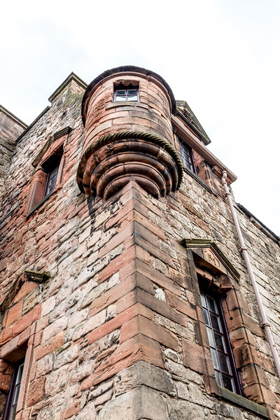Glasgow_98.jpg