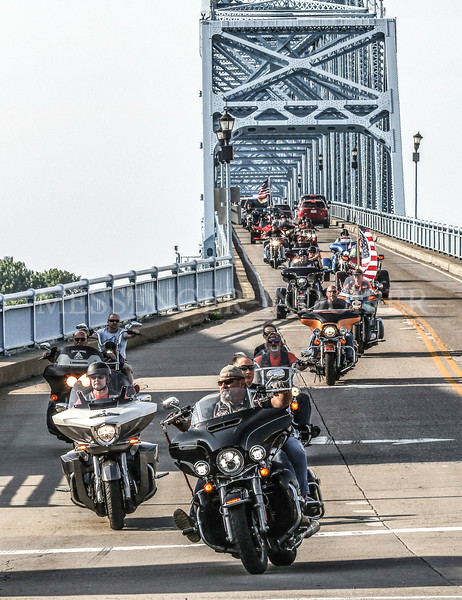 Rolling Thunder 5 21-19 - Messenger-Inquirer