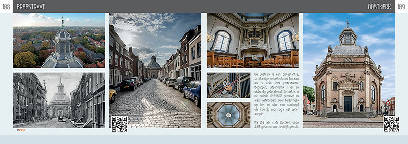 Middelburg - wat was en is - pag 108 en 109.jpg