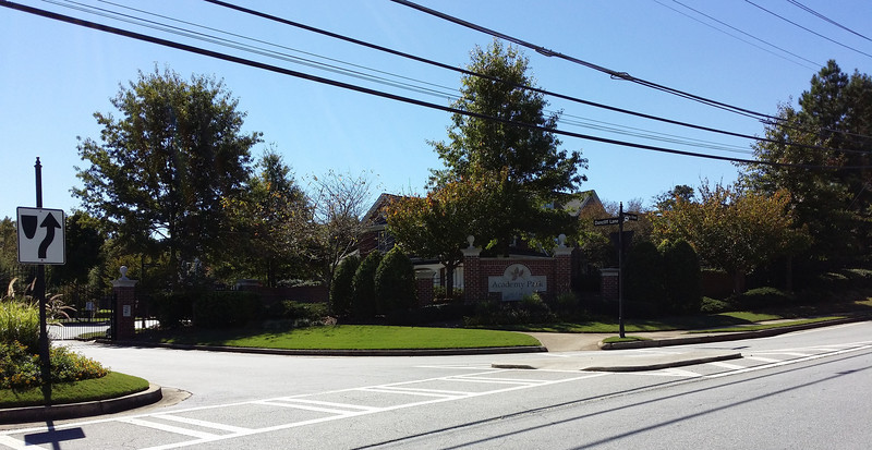 Academy Park John Wieland Alpharetta (1).jpg