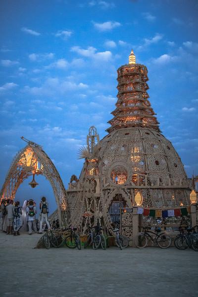 Burning Man 2014-7279.jpg