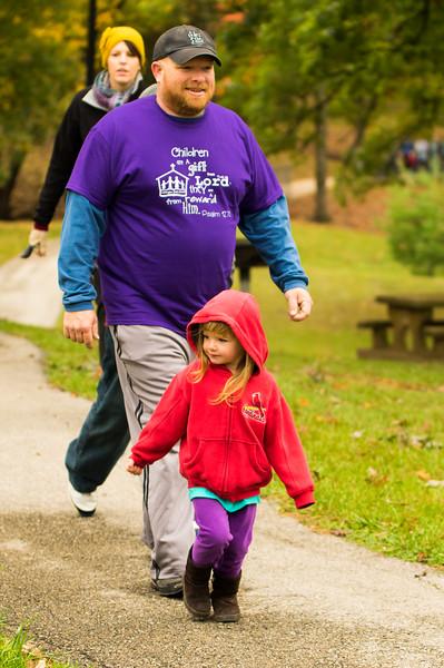 10-11-14 Parkland PRC walk for life (311).jpg