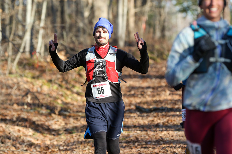 2020 Holiday Lake 50K 375.jpg