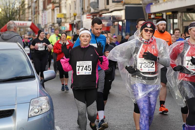 2020 03 01 - Newport Half Marathon 001 (133).JPG