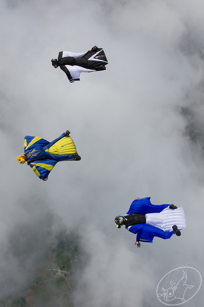 Early June 2012 Skydiving -5596.jpg