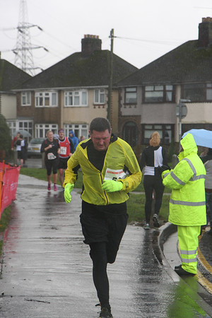 Lliswerry 8 - 26th Jan2014-Part4