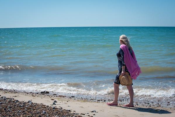 Janine Lowe Beach-137.jpg