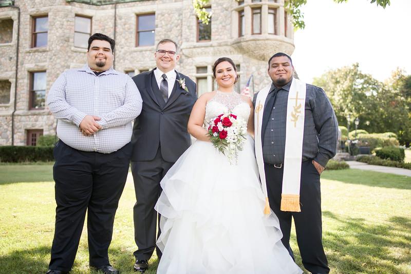Marissa & Kyle Wedding (327).jpg