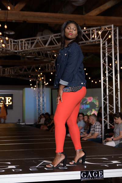Knoxville Fashion Week Friday-613.jpg