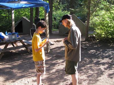 07 - Camp Baldwin