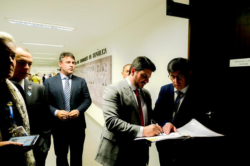 110719 - sem título - Senador Marcos do Val_1.jpg