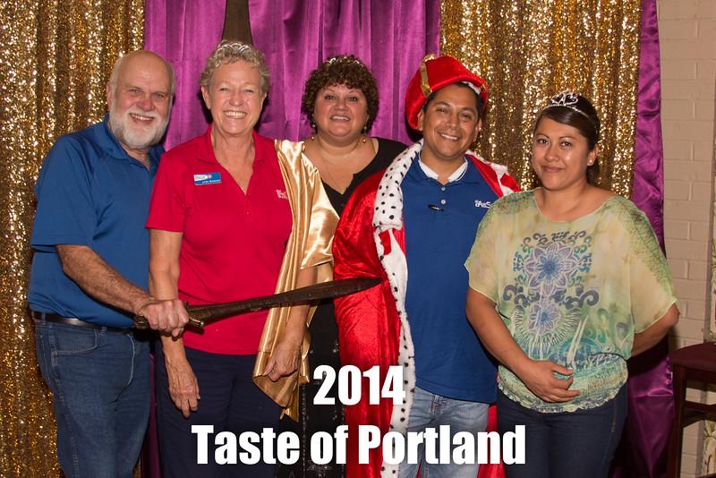 Taste of Portland '14-100.jpg
