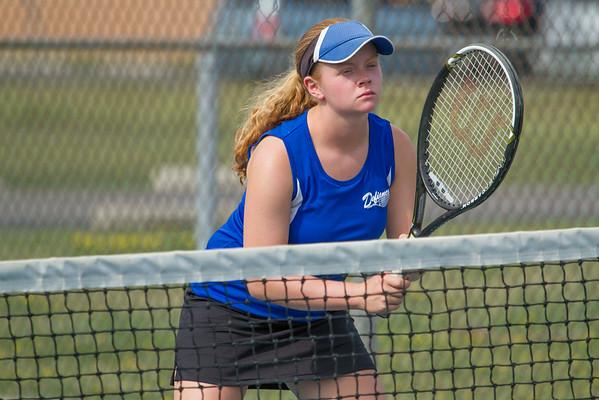 DHS Tennis 08*19-2014